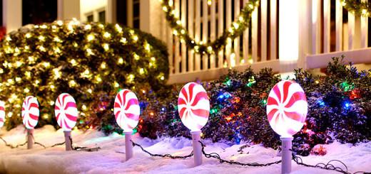 Home-Depot-Blog-Outdoor-Christmas-Decoration-Inspiration2