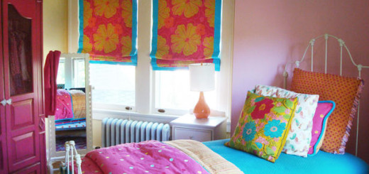 Original_Kids-Room-Colorful-Bedroom_s4x3_lg