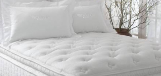 cozy_mattresses