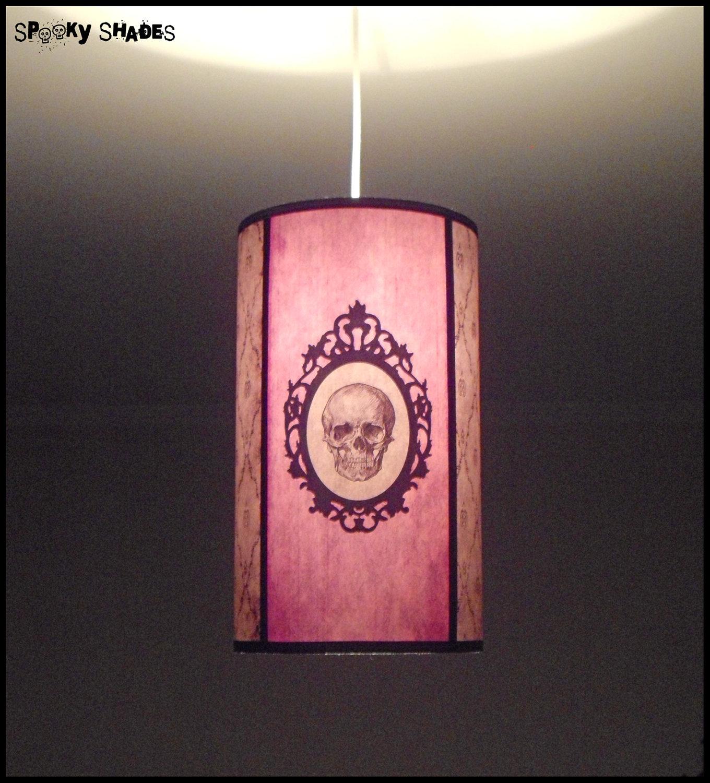 Skull Bedroom Accessories Skull Inspired Home Daccor Interior Designing Ideas