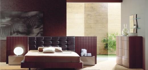 impressive contemporary home decorating