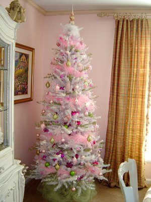 Colors for Christmas Decoration | | Interior Designing Ideas