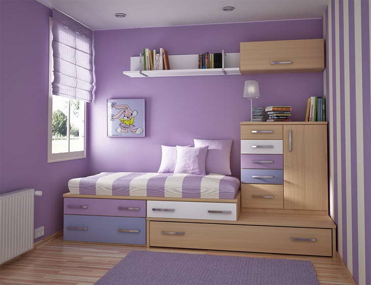 Room Painting Ideas For Girls Interior Design Blogs