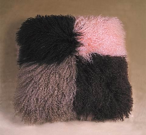 Tibetan-Lamb-Mongolian-Sheep-Fur-Pillow