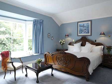 cool-nice-master-bedroom-colors