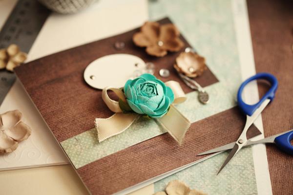 handmade-invitation