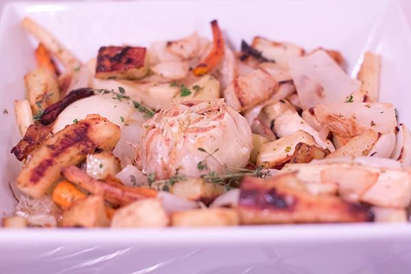 roasted-veggies01