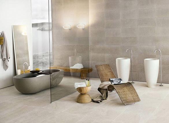 8-sleek-stylish-bathrooms-by-nature