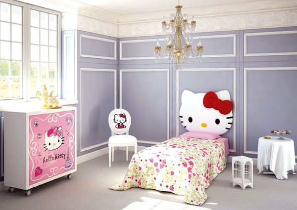 Hello-Kitty-Bedroom-Furniture-Sets