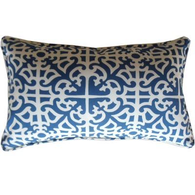 Jiti-Pillows-Malibu-Outdoor-Decorative-Pillow-in-Blue