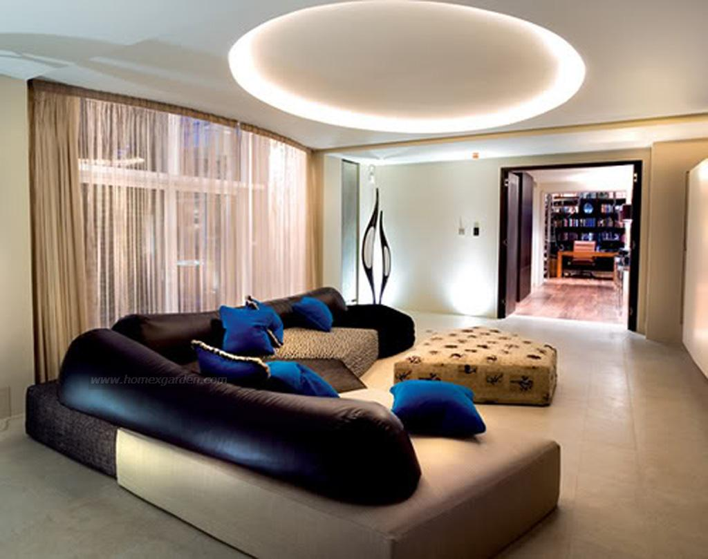 Luxury-home-decoration-ideas