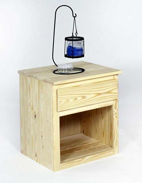 Small-storage-nightstand-from-Room-Doctor-Furniture
