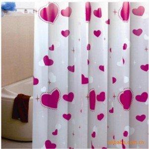 YL004-romantic-hearts-font-b-bothroom-b-font-font-b-shower-b-font-curtain-a-variety