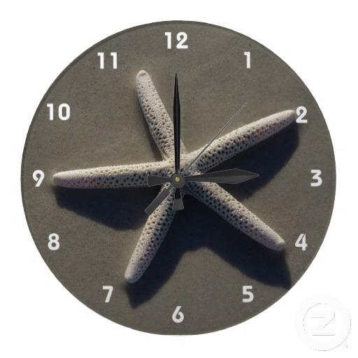 beach_wall_clocks-rb7ff2f8f44d74d37af091b2abbaa1eab_fup13_8byvr_512