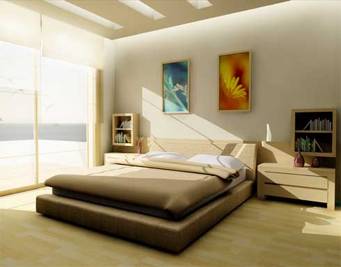 bedroom-decoration-tips