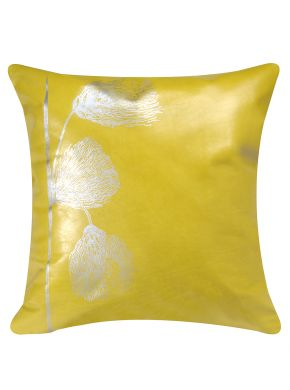cache_290_390_2_thistles on yellow pillow