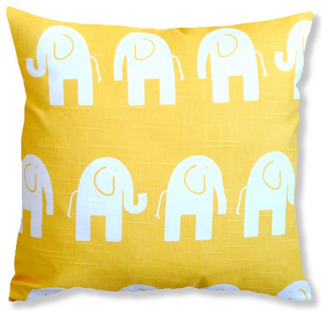 contemporary-pillows
