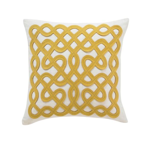 ho-yellow2-pillow