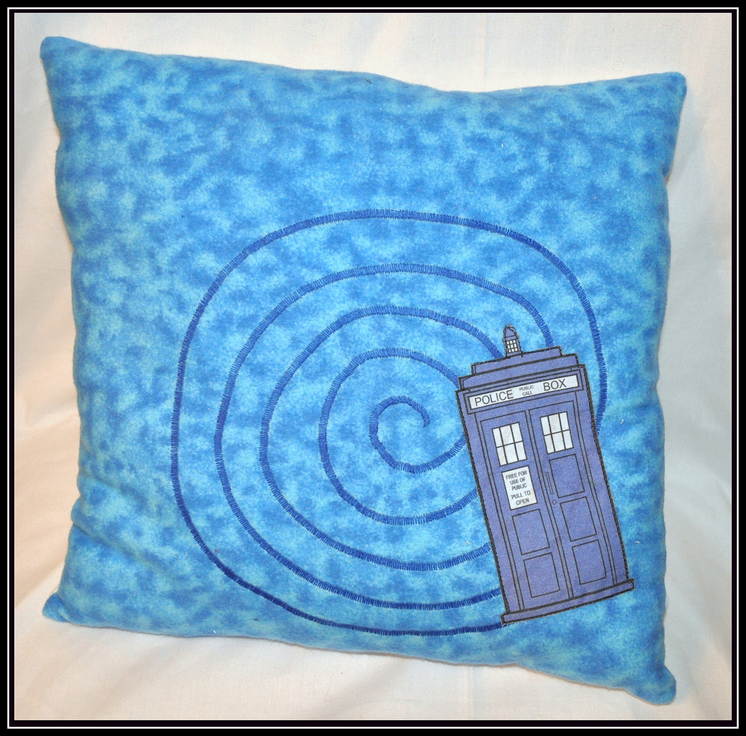 Doctor Themed Bed Linen Once You Have Decorated The Room Wall Wise