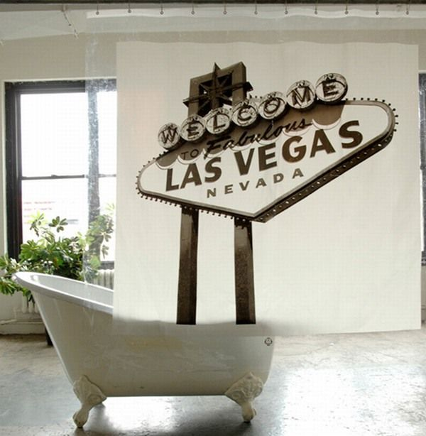 vegas-shower-curtain