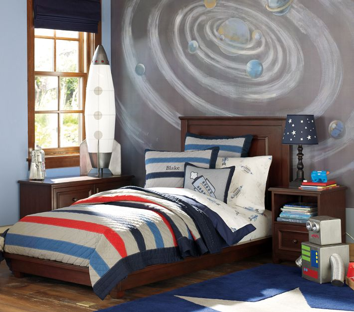 2.blake-bedroom-interior-space-theme