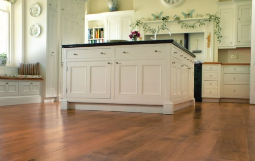 500x500_fitbox-vinyl_flooring2