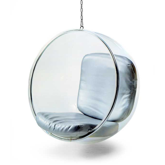 Funky-Hanging-Ball-Chair