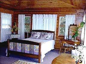 Hawaiian Bedroom (2)