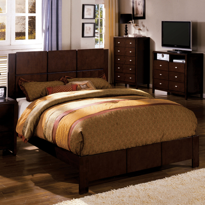 Hokku-Designs-Easton-Panel-Bedroom-Collection