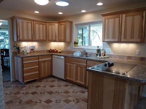 Kitchen Ideas (1)
