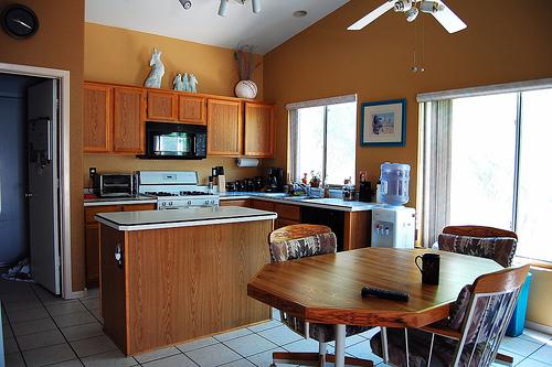 Kitchen Ideas (2)