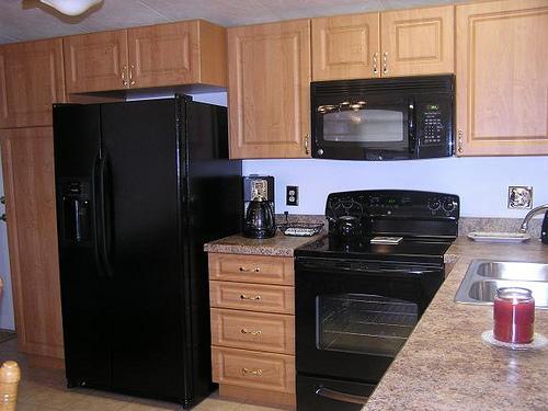 Kitchen Ideas (3)