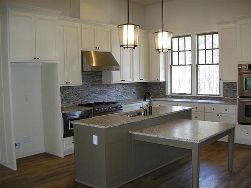 Kitchen Ideas (4)