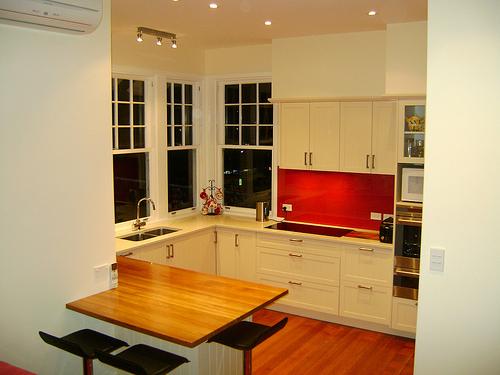 Kitchen Ideas (5)