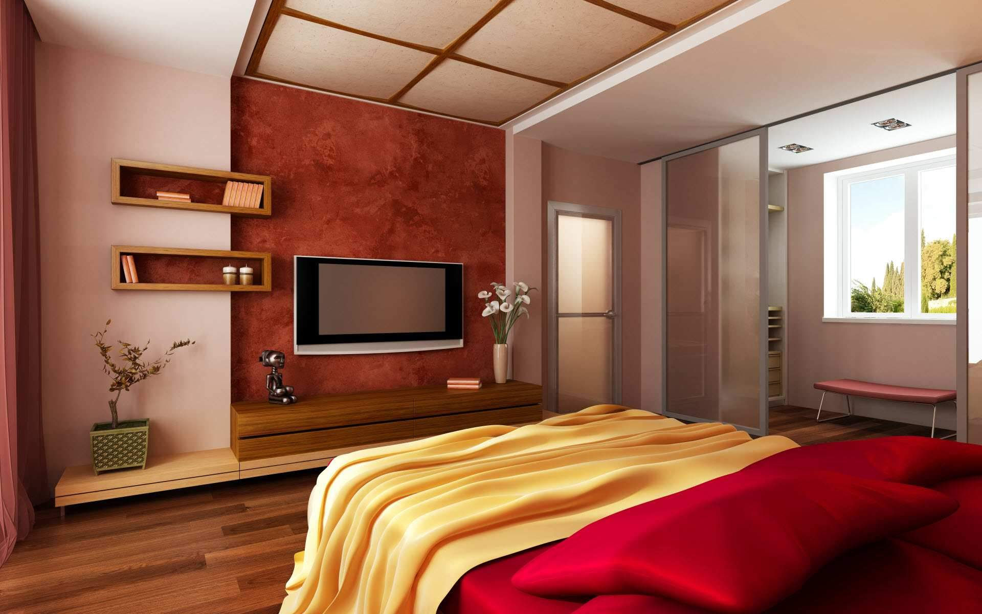 Luxury-Bed-Room-Home-Interior-Design-Ideas22