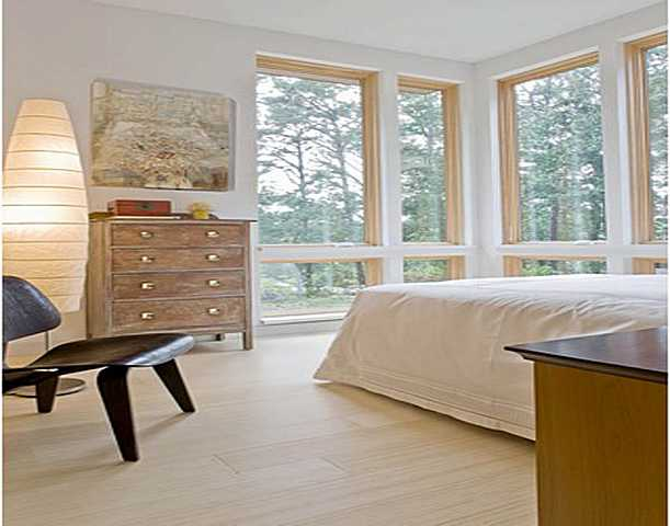 New_Master-Bedroom-Eco-Friendly-Home-Design-Ideas