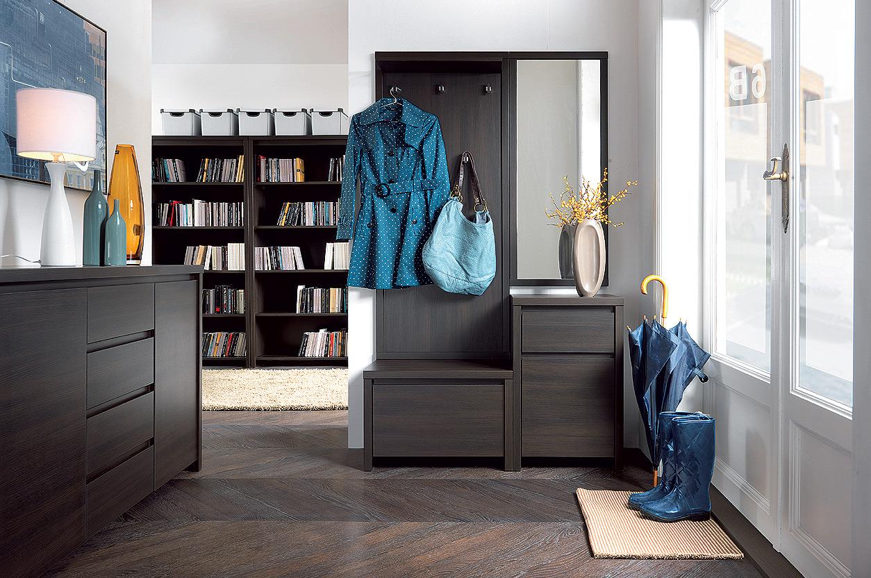 Stylish-home-decoration
