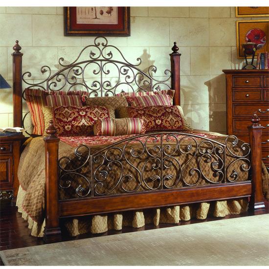 Victorian Bedroom: Interior Designing Ideas