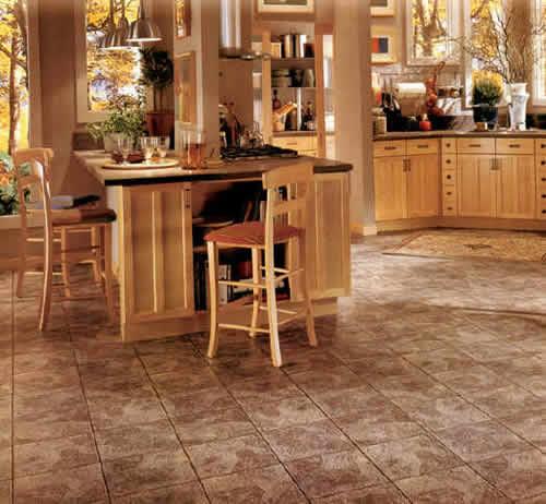 Vinyl-Flooring-Kitchen-Floors