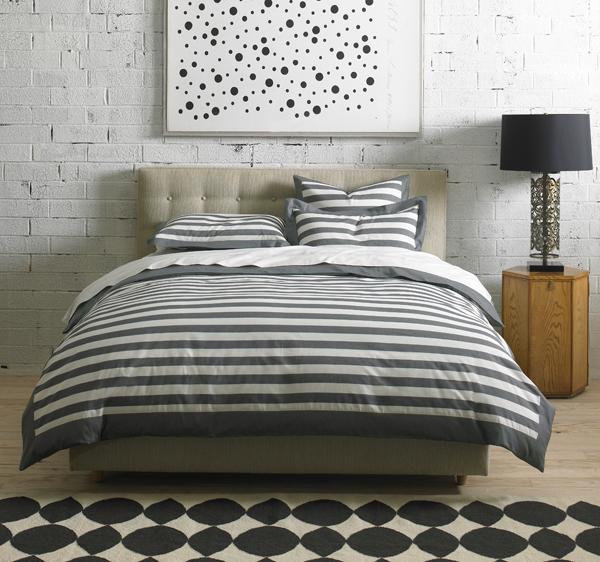 Zinc-Door-Giveaway-Dwell-Studio-Striped-Bedding