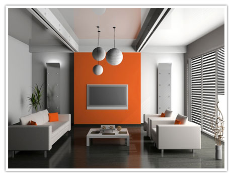 accent_wall