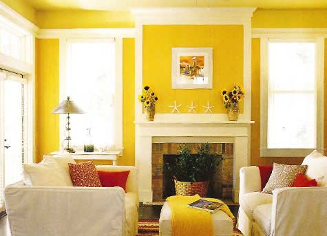 budget decorating secrets interior designing ideas