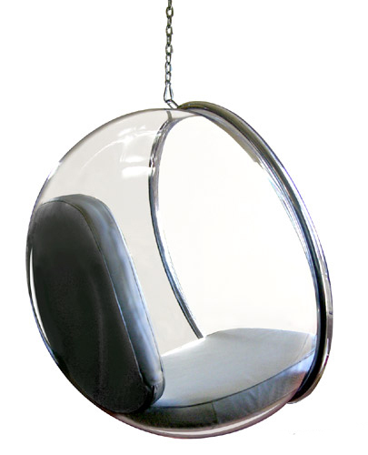 hanging_bubble_chair