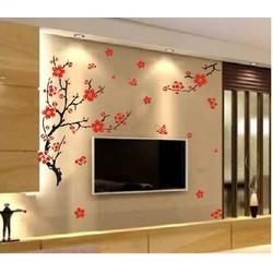 l_NVOOred-plum-flower-butterfly-art-wall-stickers-vinyl-decal
