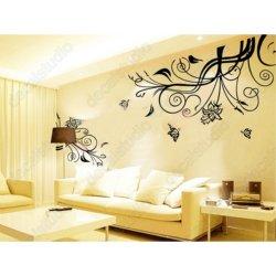 l_butterfly-flower-vinyl-sticker-wall-decal-art-black-20a9