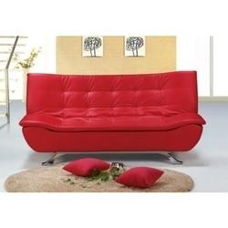 l_designer-red-faux-leather-sofa-bed-4-seater-with-remova-439d
