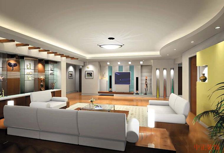 lavish-home-decoration