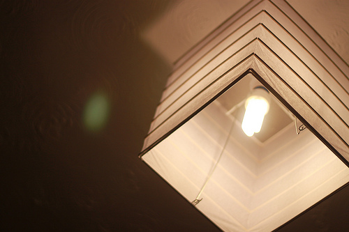 living-room-ideas-lampshade