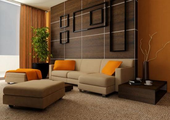 modern-home-decoration-01