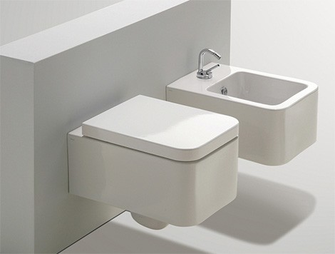 simas-flow-suspended-toilet-bidet